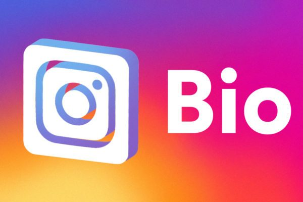 5 Tips on How to Make a Compelling Instagram Bio and Get Traffic