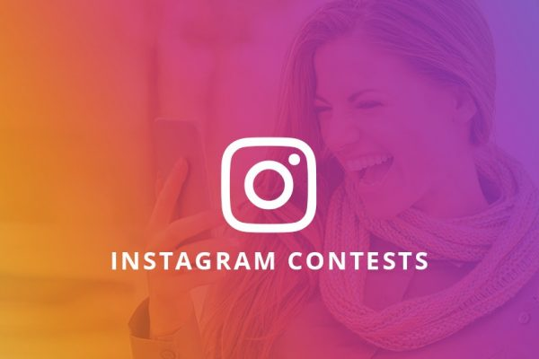 Benefits of Running Social Media Contests on Instagram