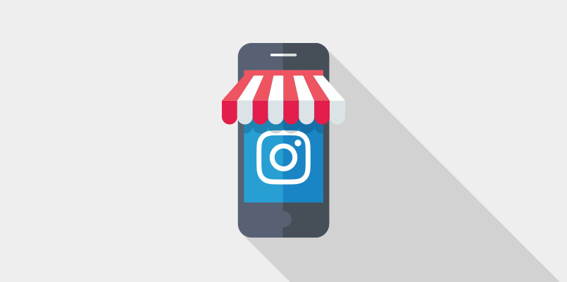 5 Reasons Why You Should Switch to Instagram Business Profile