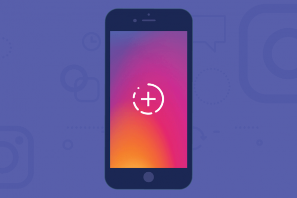 5 Ways to Generate Leads Using Instagram Stories