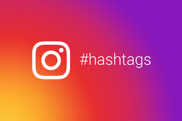 7 Tips on How to Use Instagram Hashtags and Get Results