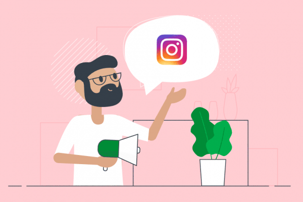 7 Ways to Get More Traffic From Instagram