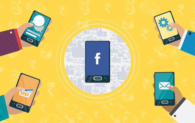 facebook posts more attractive