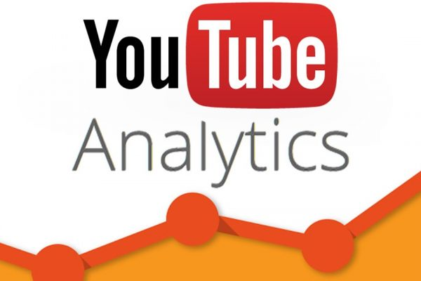 metrics of youtube analytics