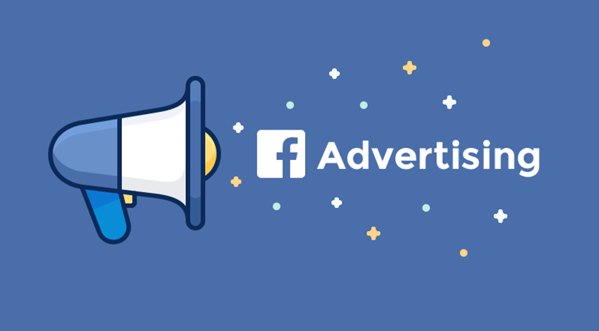 Top 5 Reasons Why You Should Advertise on Facebook | FreewaySocial