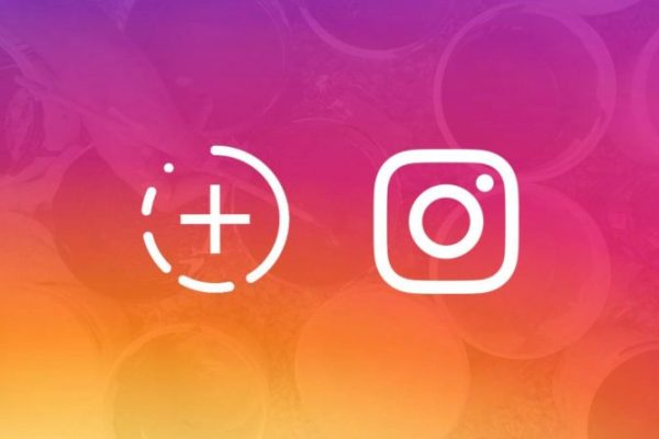 how to get more engagement on instagram stories