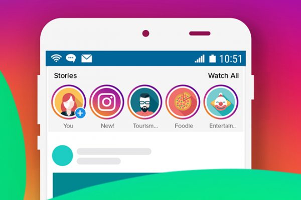 how to get more views on Instagram stories