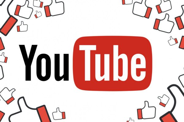 how to get more youtube video likes