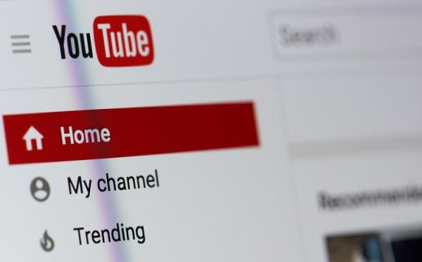how to setup the perfect youtube channel