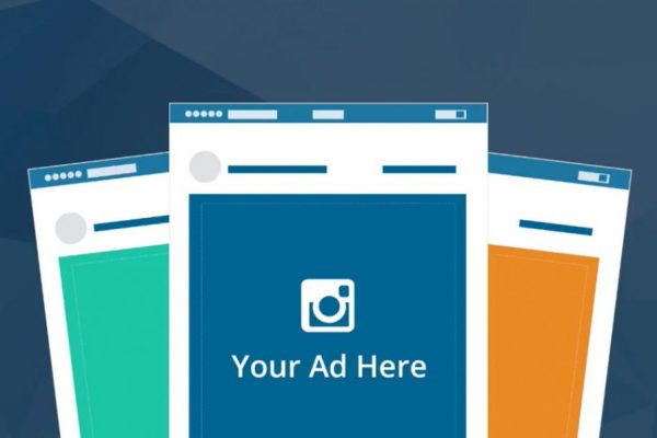 5 reasons to advertise on instagram