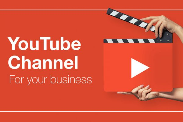 5 reasons why every brand needs youtube channel