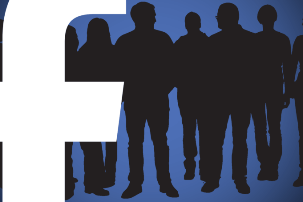 how to block unwanted facebook users