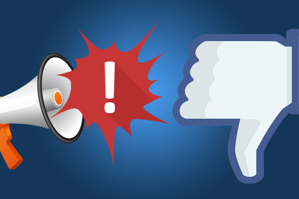 5 common facebook ad mistakes to avoid