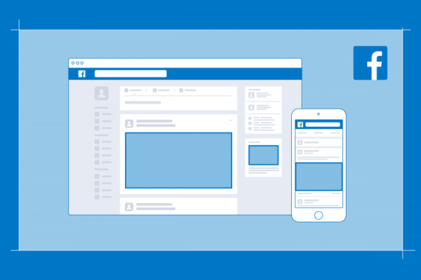 5 facebook ad types you need to try in 2020