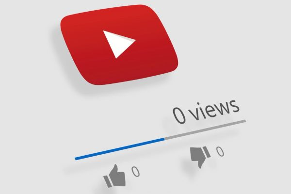 disable youtube likes and dislikes