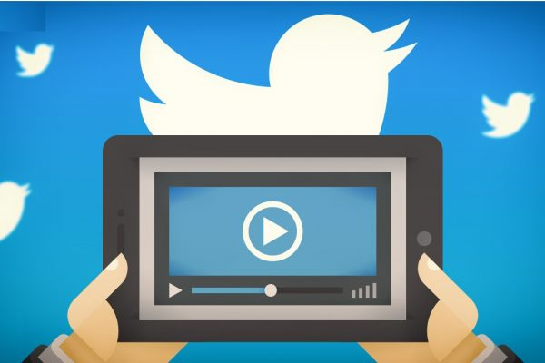 how to save twitter videos