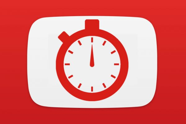 how to use youtube timestamps
