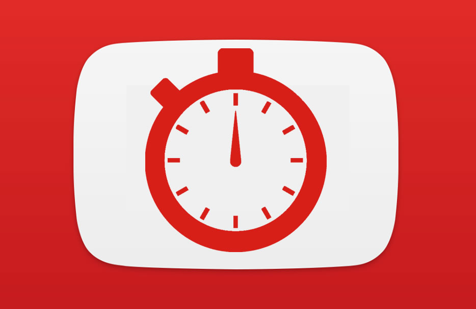 How to Use YouTube Timestamps: The Simple Guide | FreewaySocial