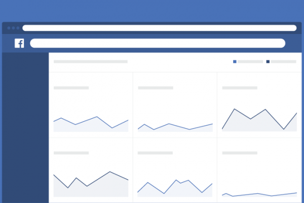 Guide to Analyzing Facebook Ads Performance Metrics