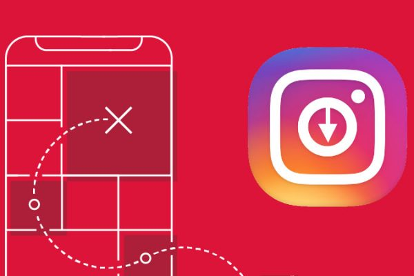How to Disable Instagram Videos From Autoplaying