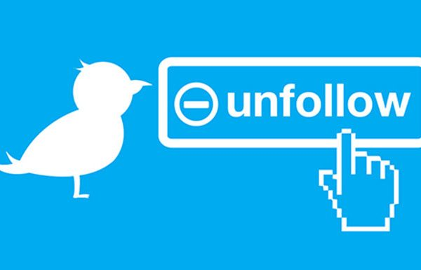 find out who unfollowed you on twitter