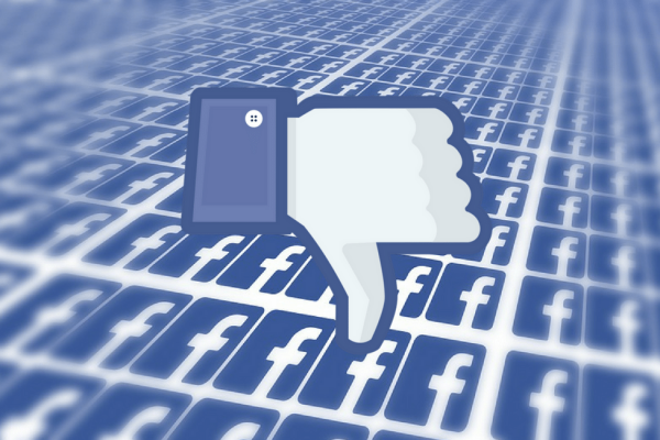 7 most common facebook marketing mistakes to avoid