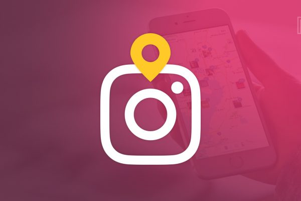 everything you need to know about location tags on instagram