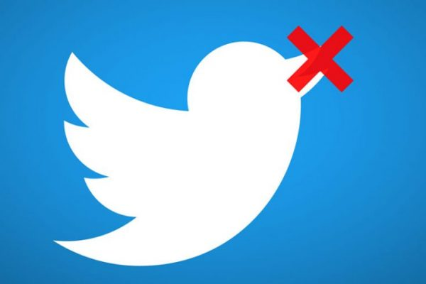 have you been shadow banned on twitter