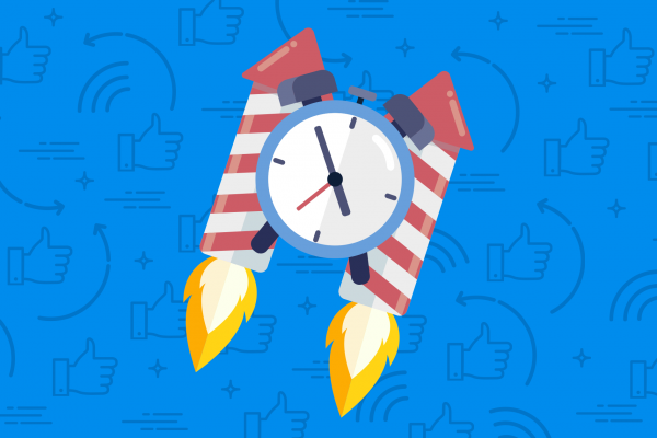 when is the best time to post on facebook