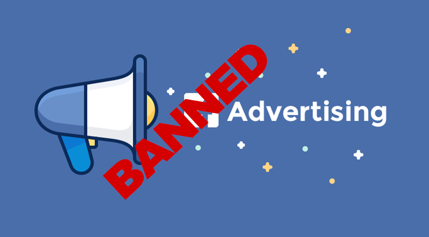 How to Recover a Disabled Facebook Ad Account