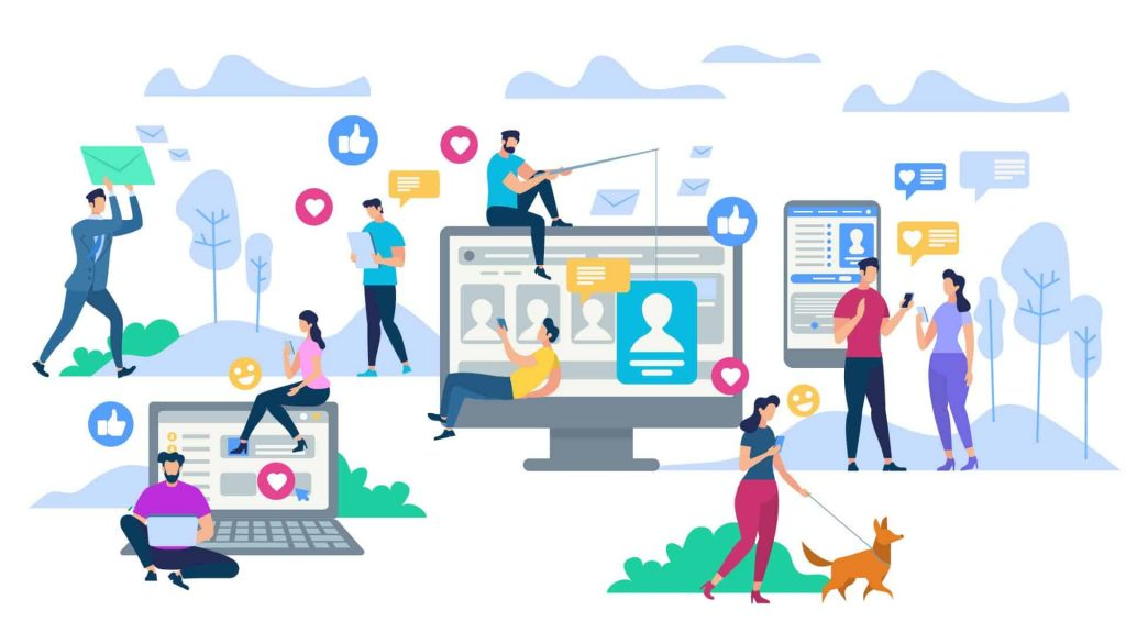 guide to using user-generated content on facebook