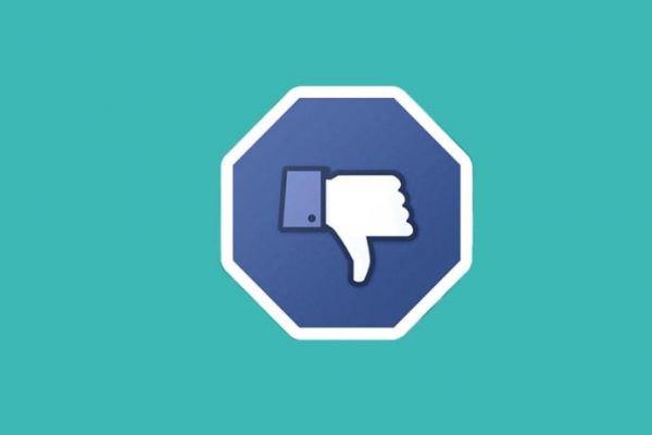 how to find out who unliked your facebook page
