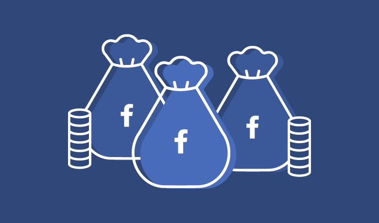 how to lower facebook ad costs 5 ways