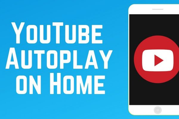 how to turn off youtube autoplay feature
