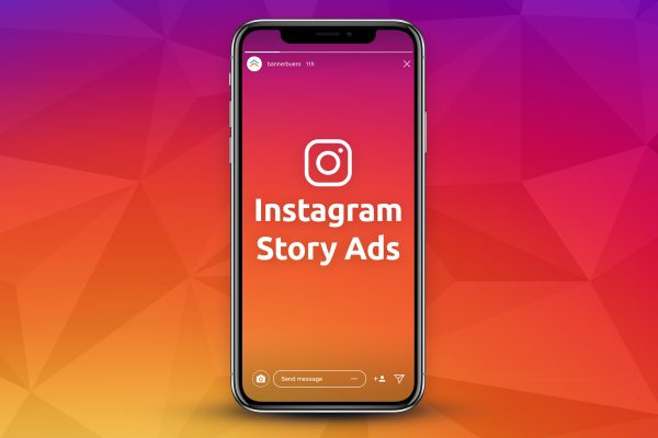 instagram story ads the complete guide