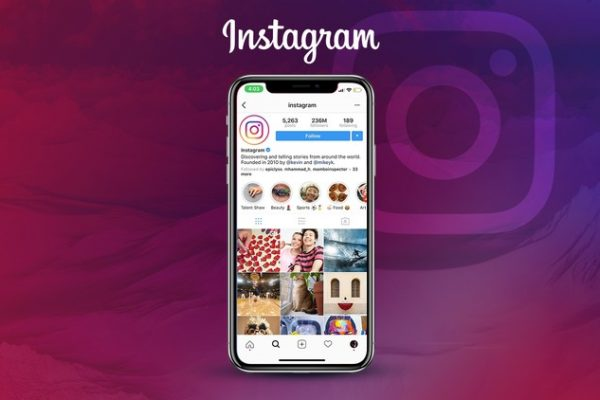 how to create the perfect instagram posts