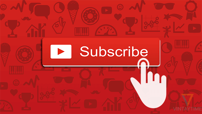 how to turn your youtube video viewers into subscribers