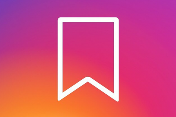 how to use instagram collections feature