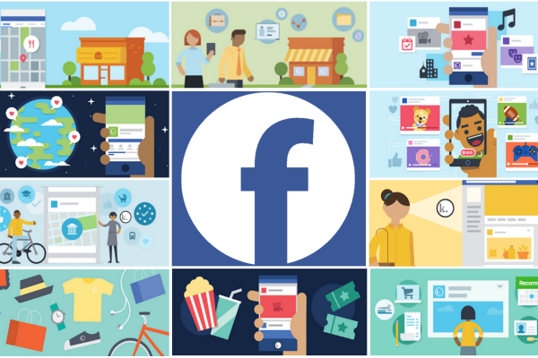 facebook page templated everything you need to know