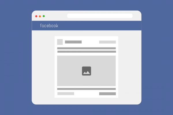 how to delete a facebook post and posts in bulk