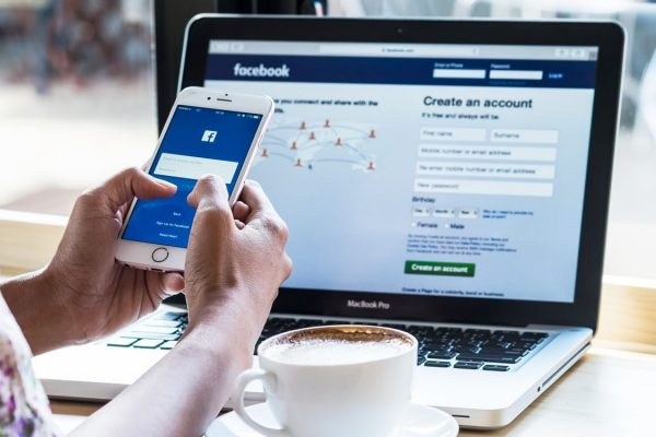 how to stop receiving facebook notification emails