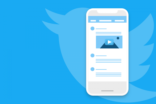 how to use twitter videos to get more followers
