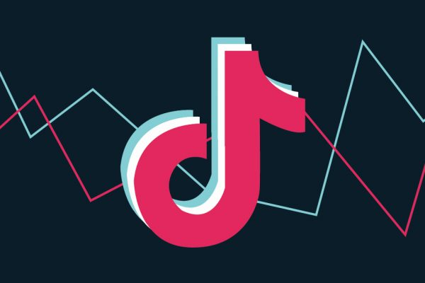 Guide to Analyzing TikTok Video Performance Metrics