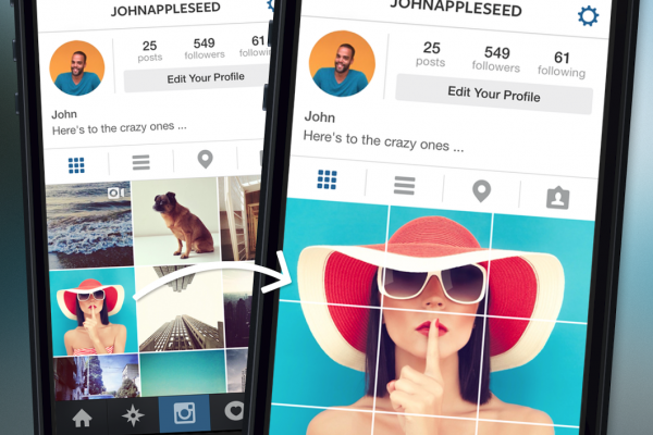 everything you need to know about instagram banners