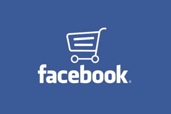 how to setup a facebook store full guide