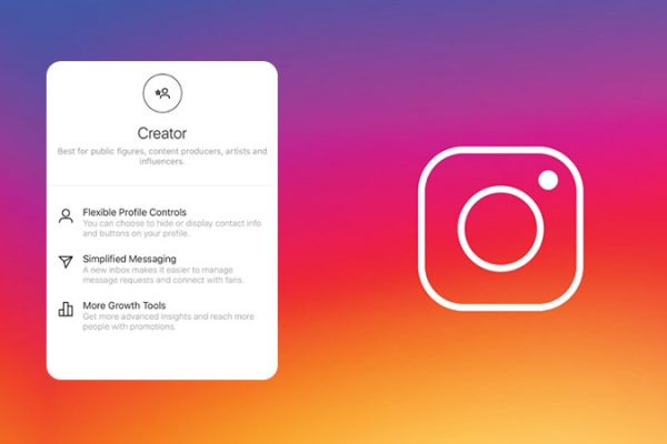 instagram creator account is it worth the switch