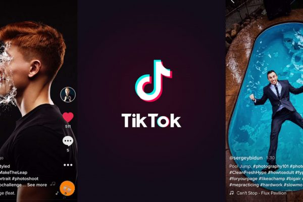 what is tiktok everything you need to know