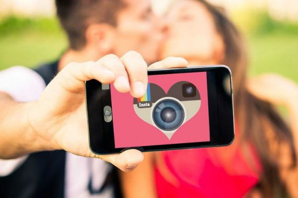 Safe Dating Tips to Use Instagram for Teens